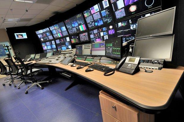 TMSF, Kanaltürk TV, Bugün TV
