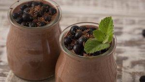 Supangle nasıl yapılır? Supangle tarifi ve malzemeleri