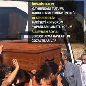 AYSEL TUĞLUK'UN ANNESİNİN CENAZESİ TUNCELİ'DE TOPRAĞA VERİLDİ