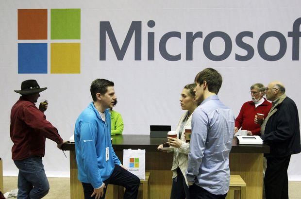 Outlook 2007 Çince hatası