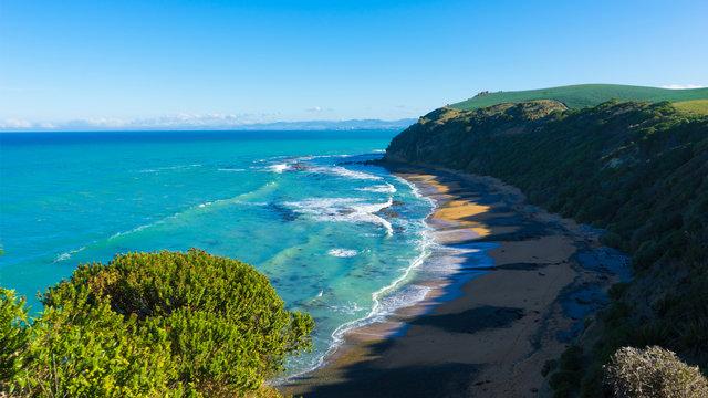 İşte Yeni Zelanda'ya gitmek için 10 neden!