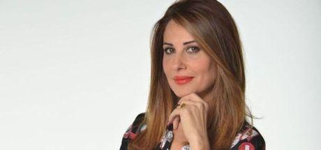 Hande Kazanova'dan günlük burç yorumları (15 Eylül 2017)