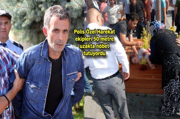 Bolu Ahmet Çevik Sevim Çevik