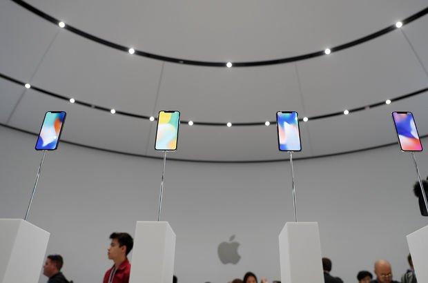 iphone hızlı şarj apple fiyatı