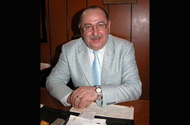 Fahri Balcı