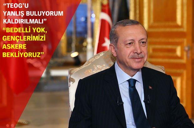 Cumhurbaşkanı, Recep Tayyip Erdoğan,