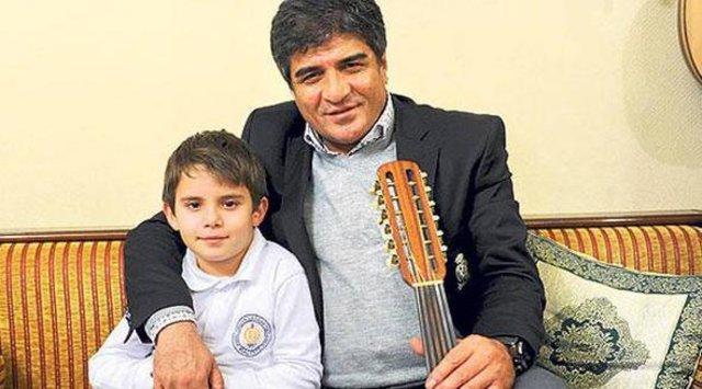 İbrahim Erkal'ın eşi Filiz Akgün Erkal ilk kez konuştu