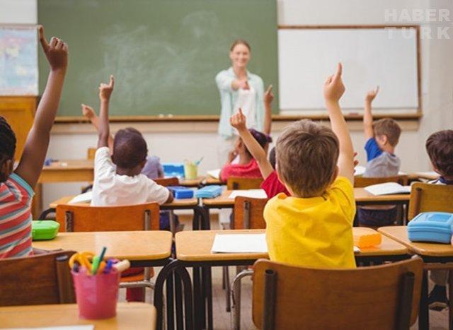 Eğitime hangi ülke ne kadar harcıyor?