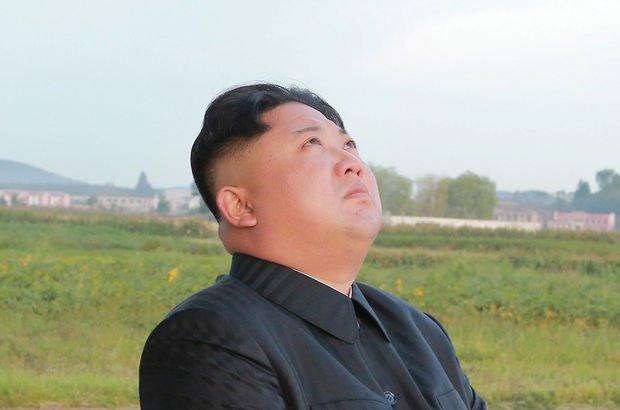 Kuzey Kore: Yaptırımlarına rağmen devam edeceğiz.