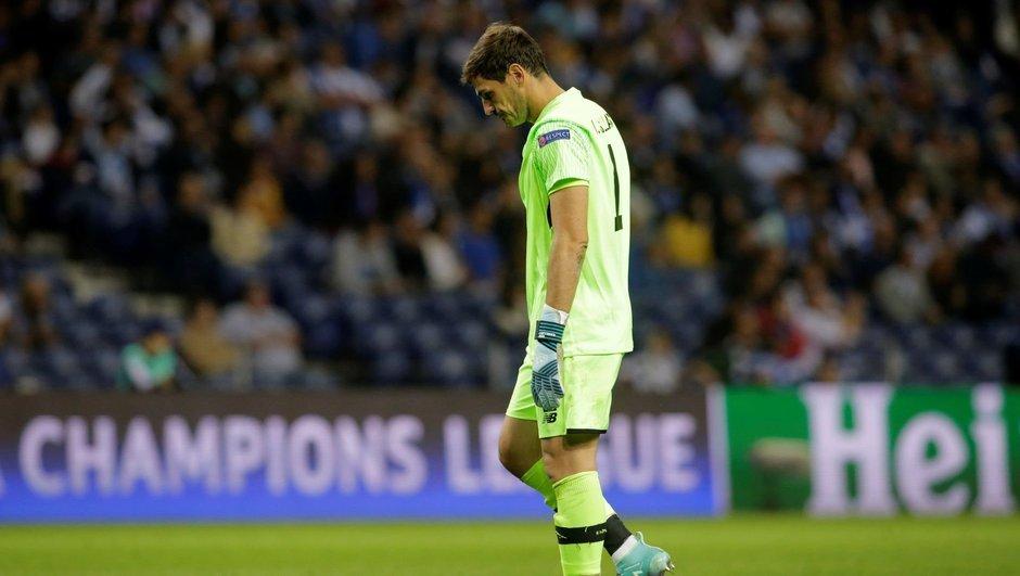 Casillas Aboubakar
