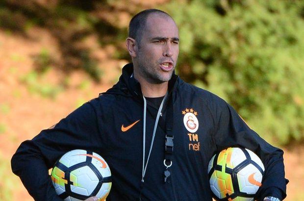 Igor Tudor'dan Galatasaray Kasımpaşa maçı uyarısı