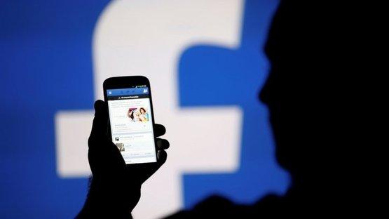 Facebook'tan 7 milyon dolarlık yatırım