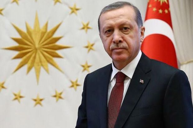 Recep Tayyip Erdoğan Adnan Menderes