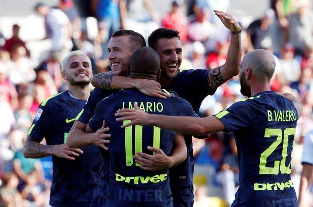Crotone Inter