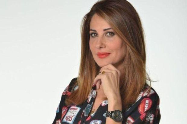 Hande Kazanova'dan günlük burç yorumları (16 Eylül 2017)