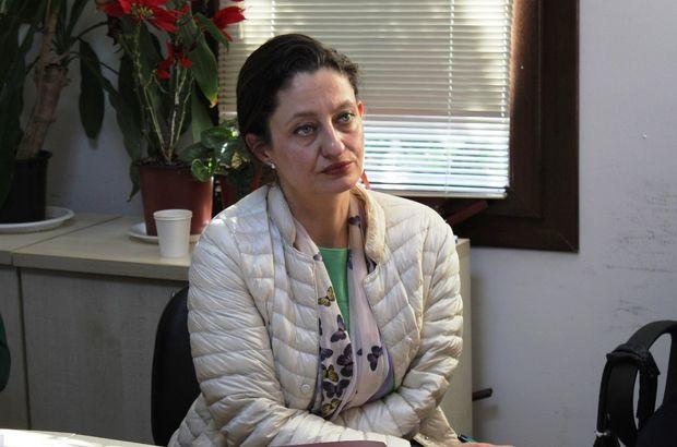 CHP, Şafak Pavey'in milletvekilliğinin düşmesine sıcak bakmıyor