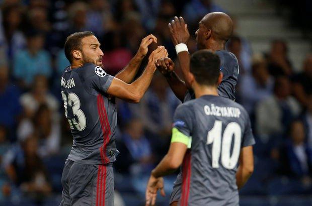 Beşiktaş iki yıldızının fiyatını belirledi!