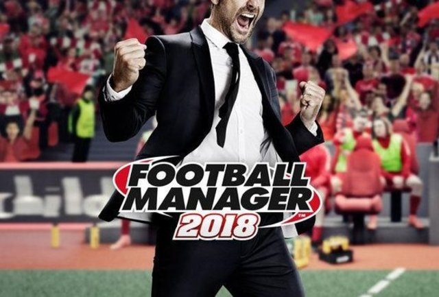 İşte Football Manager 2018'in 'Wonderkid'leri
