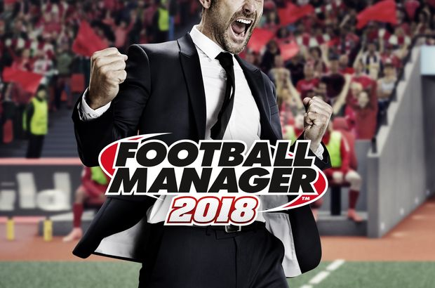 Football Manager 2018'in 'Wonderkid'leri!
