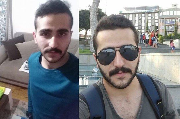 Antalya'daki cinayet 'Bitcoin' yüzünden işlenmiş