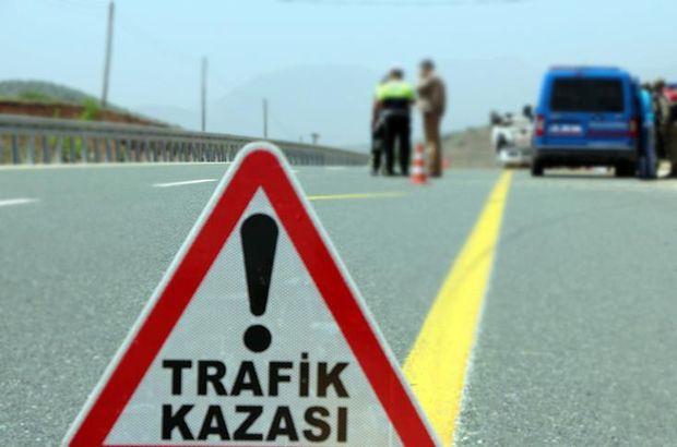 İMD'den trafik kazası haberleri hakkında açıklama