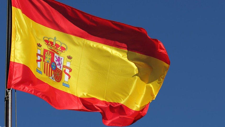 İspanya, Kuzey Kore, nükleer