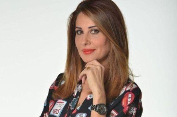 Hande Kazanova'dan günlük burç yorumları (18 Eylül 2017)