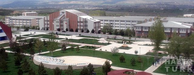 Türkiye'nin en iyi üniversiteleri (2017-2018) Türkiye'deki en iyi üniversiteler!