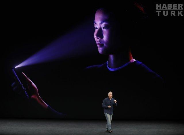 iPhone X ve Samsung Galaxy Note 8 karşı karşıya! Ön inceleme en iyi telefonu belirliyor