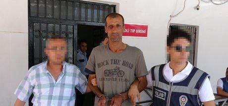Adana'da süpürge sopasıyla cinayete müebbet hapis istemi