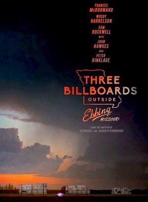 Toronto Film Festivali'nde ödül, McDonagh'ın oldu