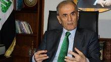 Kerkük Meclisi, Vali Kerim kararını reddetti