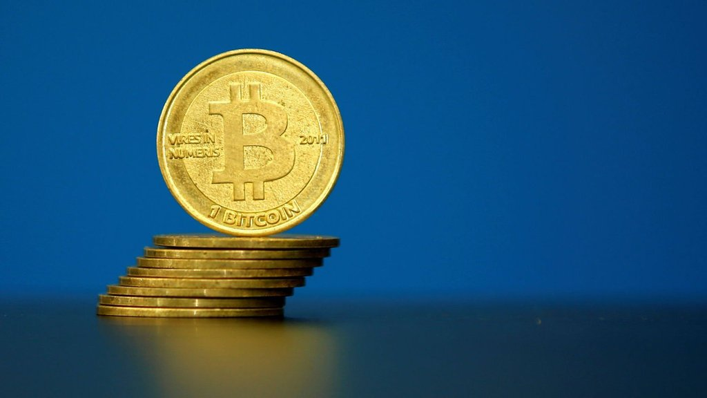 Bitcoin yatırımcısı parasını ikiye katladı