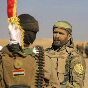 IRAK'IN KALBİ KERKÜK'TE ATIYOR: 'PAYLAŞILAMAYAN ŞEHİR' TOZA VE KANA BULANABİLİR!