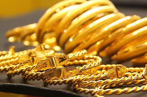 altın tahvili, mehmet şimşek, altın