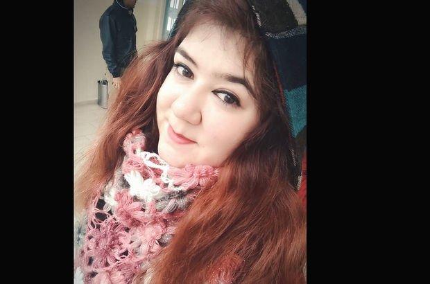 Kız arkadaşını otomobil içinde av tüfeğiyle öldürdü