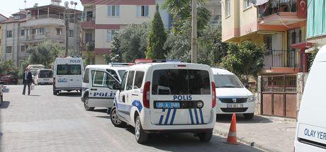 Denizli'de 10 gündür haber alınamayan bir kadın ölü bulundu
