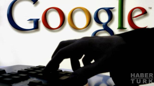İnternetin en tehlikeli ünlüleri açıklandı