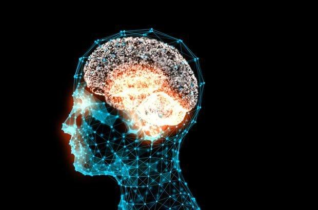 Beyin nasıl karar veriyor?