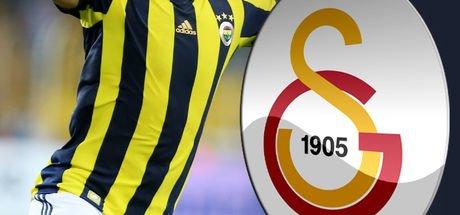 Galatasaray'dan Alper Potuk bombası!