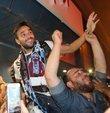 Transferin son gününde Trabzonspor