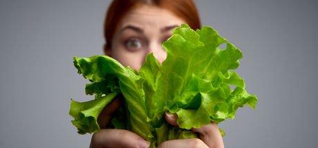 Çok diyetler vücudu nasıl etkiliyor?