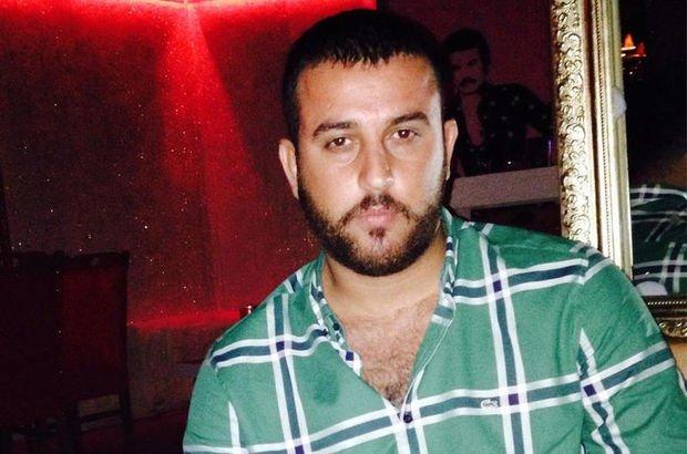 Gaziantep'te genç kadın, birlikte yaşadığı adamı bıçaklayarak öldürdü