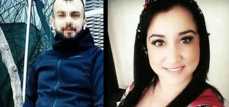 İzmir'deki Funda Gülmez cinayetinin sanıkları hakim karşısına çıktı