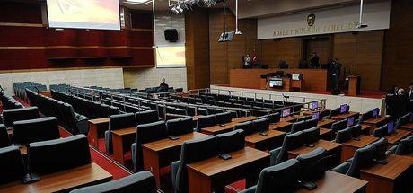 Şişli Belediye Başkan Yardımcısı Candaş'ın öldürülmesi soruşturmasında yeni iddianame davayla birleştirilecek