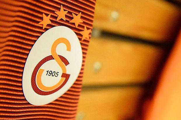Galatasaray, dünyadaki 4 kulüpten biri!