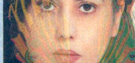 Kayıp milyoner prenses, İtalya'da hafızasını kaybetmiş halde bulundu