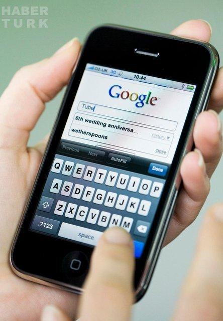 Google 20 yaşında! Arama motoru olarak başlayan serüvende hayatlarımız nasıl değişti?