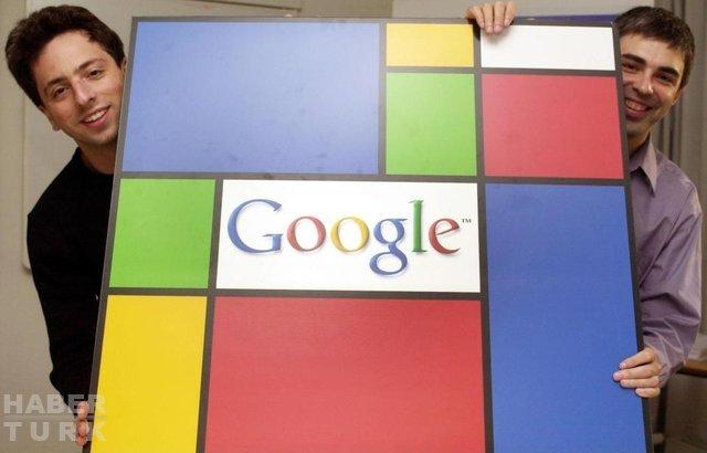 Google, 20 yılda hayatlarımızı nasıl değiştirdi?