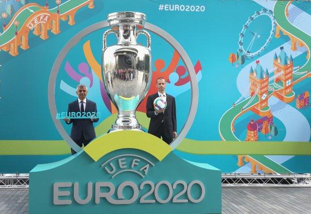 UEFA Uluslar Ligi'nin kuralları onaylandı